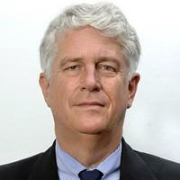 Caio Koch-Weser is Commissioner and Chair of the European Climate Foundation