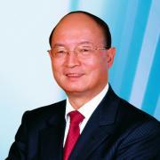 Chen Yuan is a member of the Global Commission on the Economy and Climate