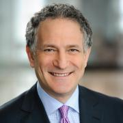 Daniel L. Doctoroff is a member of the Global Commission on the Economy and Climate