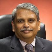 S. (Kris) Gopalakrishnan is a member of the Global Commission on the Economy and Climate