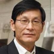 Commissioner, Global Commission on the Economy and Climate; Former President and Chief Executive Officer, China International Capital Corporation (CICC)
