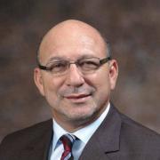 Trevor Manuel is Commissioner, Global Commission on the Economy and Climate; Former Minister and Chairperson of the South African Planning Commission and Former Finance Minister of South Africa