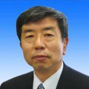 Takehiko Nakao is Commissioner, Global Commission on the Economy and Climate; President, Asian Development Bank